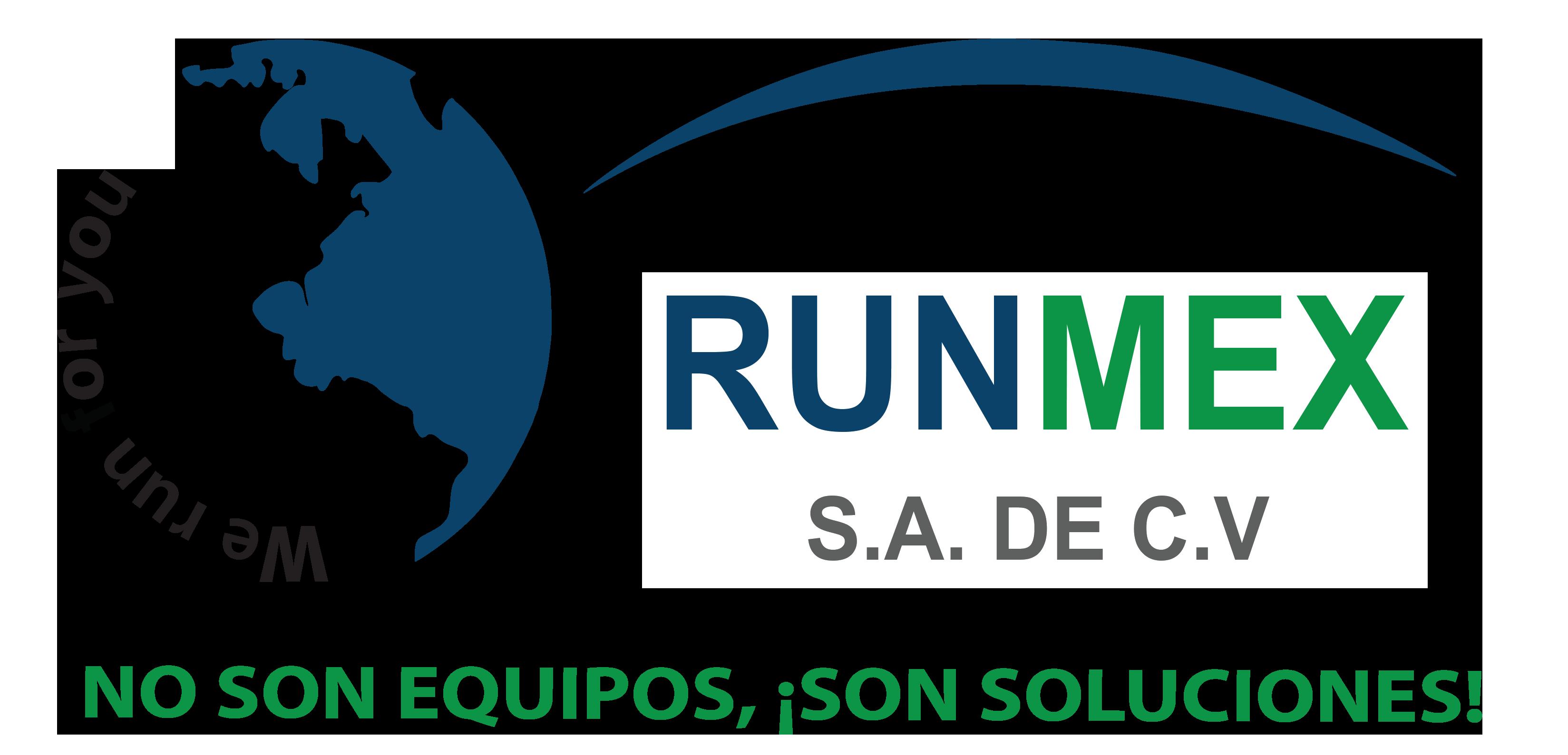 RUNMEX